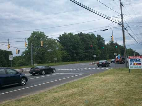 395 John Fitch Boulevard - Photo 2