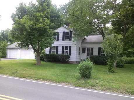 157 Spoonville Road - Photo 2