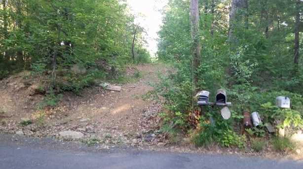 0 Kimball Hill Road - Photo 10