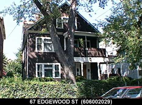 67 Edgewood Street - Photo 1