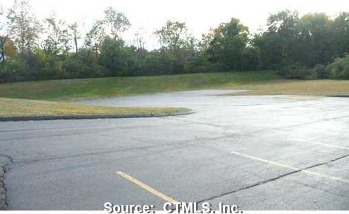 295 Talcottville Rd - Photo 6