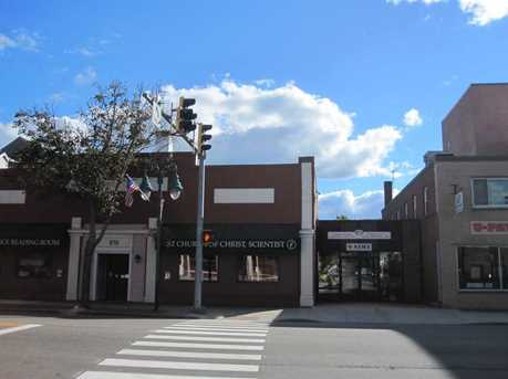 872 Main Street - Photo 4