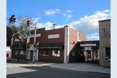 872 Main Street - Photo 1