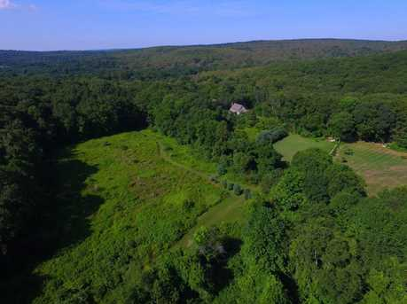 Lot #1 Jones Hollow Road - Photo 6
