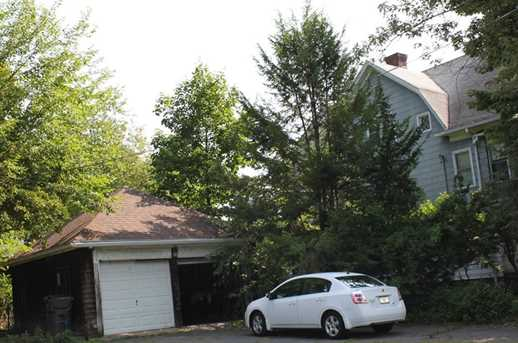 248 Edgewood Street - Photo 6