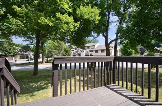 63 Oak Forest Drive #3 - Photo 34