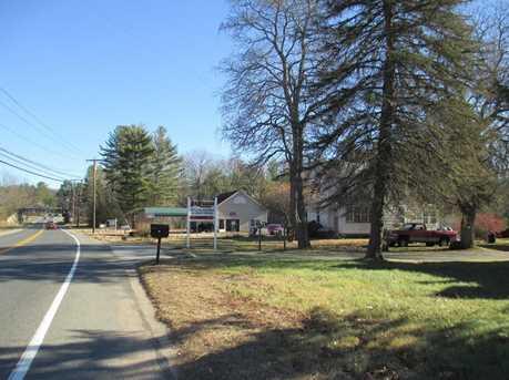 54 West Stafford Road - Photo 8