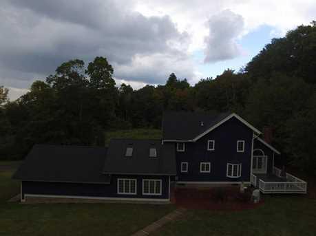 193 Summit Wood Drive - Photo 38