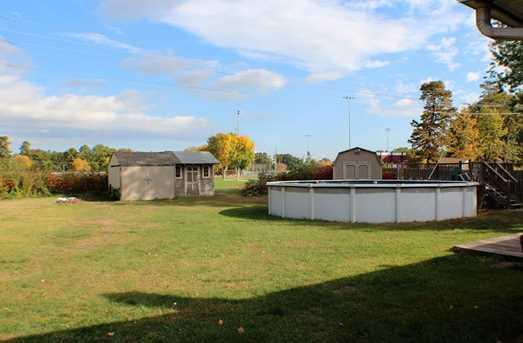 390 Green Manor Terrace - Photo 16