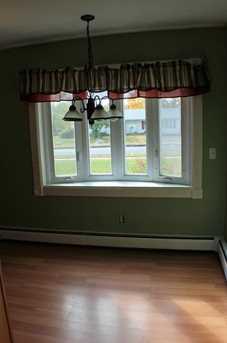 390 Green Manor Terrace - Photo 10