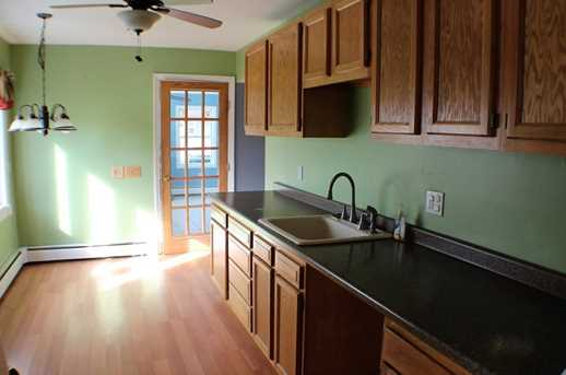 390 Green Manor Terrace - Photo 8