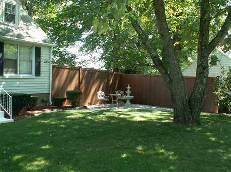11 Tolland Road - Photo 24