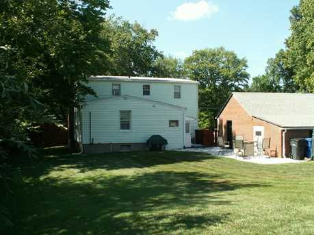 11 Tolland Road - Photo 32