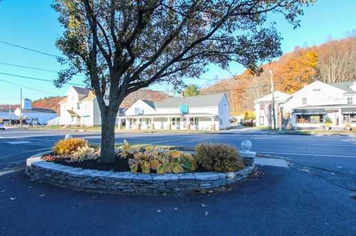 162 Albany Turnpike - Photo 28