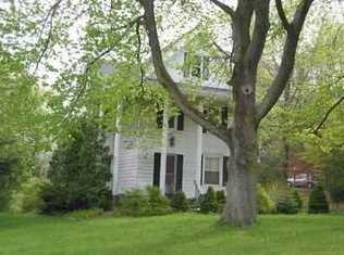 115 Middletown Road - Photo 4