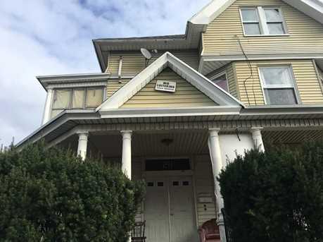 211 Fairview Street - Photo 4