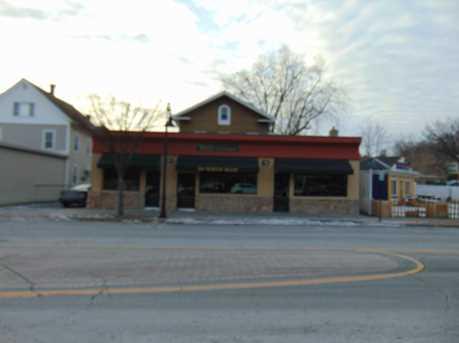 369 North Main Street - Photo 2