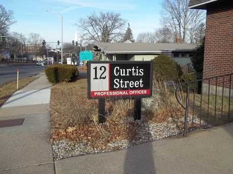 12 Curtis Street - Photo 2