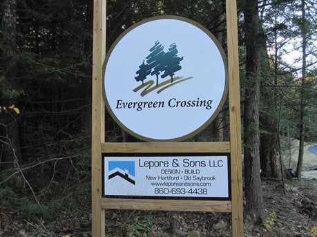Lot 2 Evergreen Crossing - Photo 2