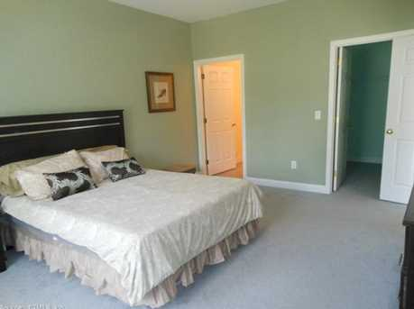 317 Folly Brook Boulevard Unit #9 - Photo 10