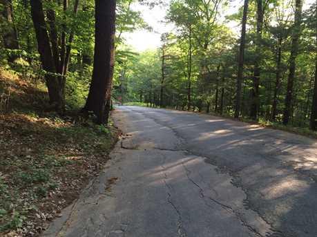 9 Sartori Road - Photo 2