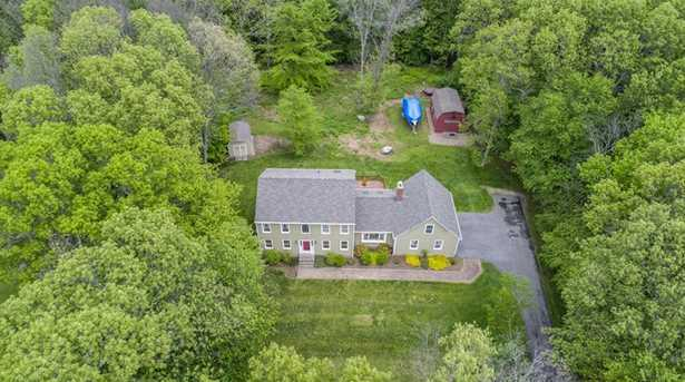 29 Jacobson Farm Road - Photo 36