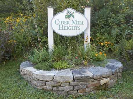 51 Cider Mill Heights - Photo 10