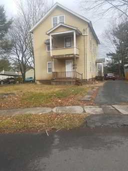 218 Rocky Hill Avenue - Photo 1