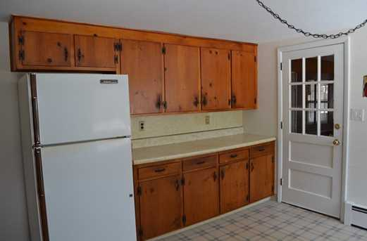 25 Spring Hill Rd - Photo 4