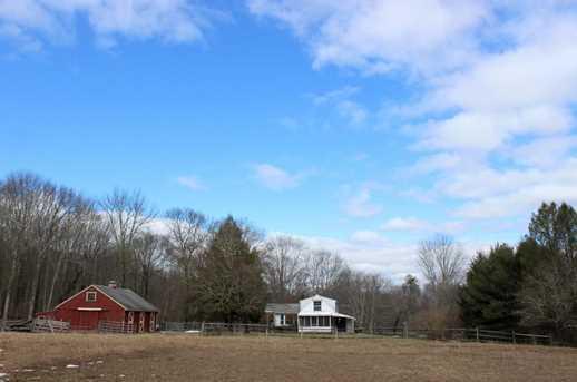28 Shoddy Mill Rd - Photo 1