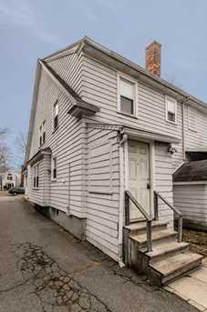 1178 New Britain Ave #E - Photo 24