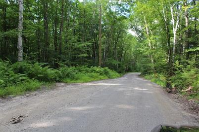 28 Rocky Dundee Road - Photo 1