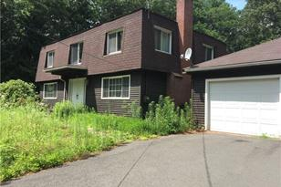 74 Buttles Road - Photo 1