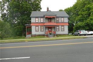 375 Main Street - Photo 1