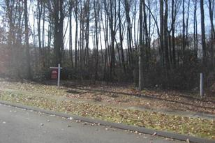 Lot 50 Mill Pond Dr Drive - Photo 1