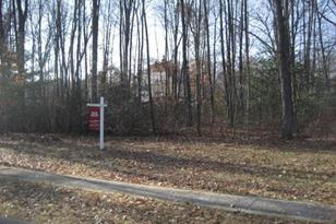 Lot 49 Mill Pond Drive - Photo 1