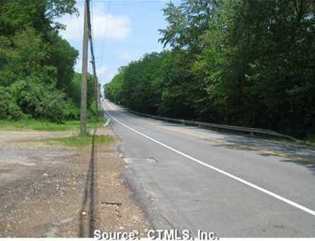 0 East Hampton Road - Photo 4