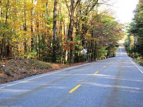 154 Cemetery Road - Photo 4