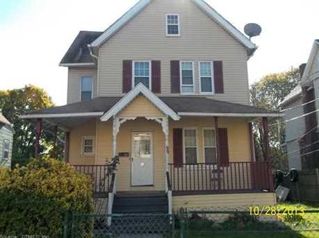 99 Whitmore Street - Photo 1