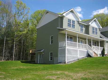 304 Tolland Stage Road - Photo 4