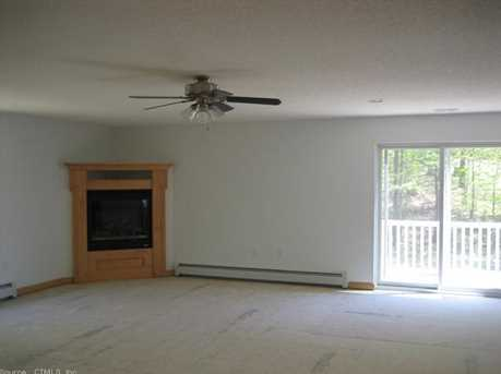 304 Tolland Stage Road - Photo 8