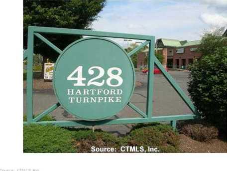428 Hartford Turnpike - Photo 1