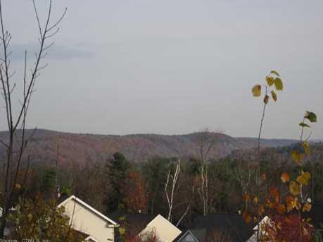 1 White Pine Roads - Photo 1