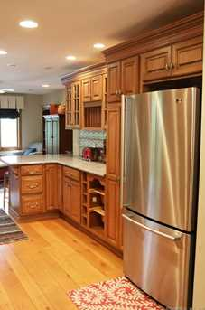 121 Village Center Dr #121 - Photo 4