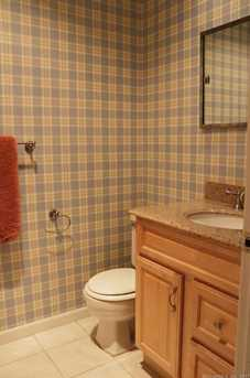 121 Village Center Dr #121 - Photo 18