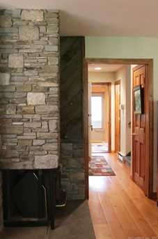 121 Village Center Dr #121 - Photo 12