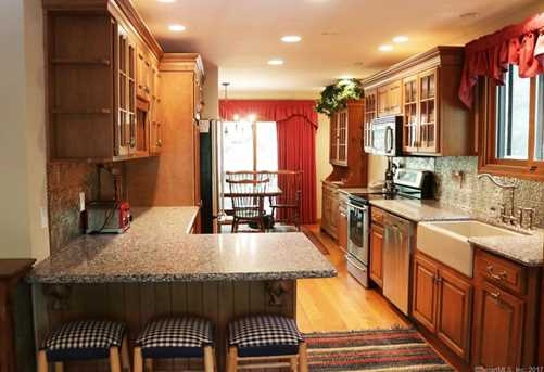 121 Village Center Dr #121 - Photo 2