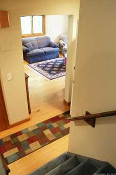 121 Village Center Dr #121 - Photo 14