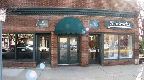 18 East Main Street - Photo 2