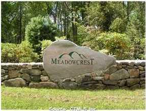 Lot 8 Meadowcrest Drive - Photo 1